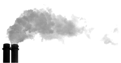 Exhaust & Air pollutant calculations