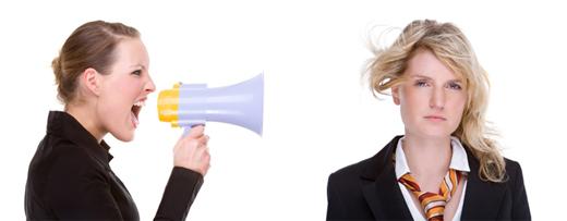 Beratung, Kommunikation und Mediation